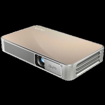 проектор Vivitek Qumi Q3 Plus