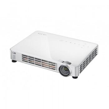 проектор Vivitek Qumi Q7 Lite
