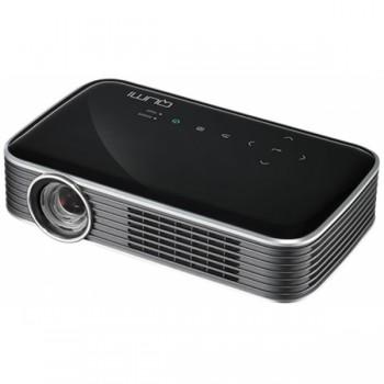 проектор Vivitek Qumi Q8
