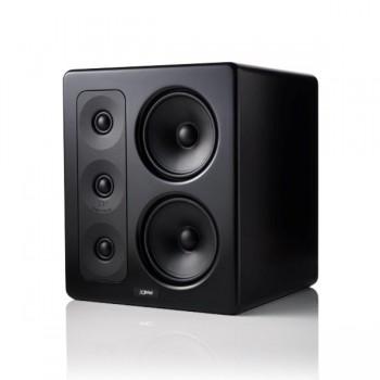 Полочная акустика MK Sound S300 Right/C