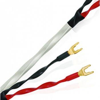 Кабель Wireworld Solstice 7 Speaker Cable
