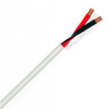 Кабель Wireworld Stream 7 Speaker Cable