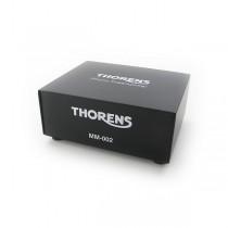 THORENS MM-002