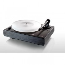 THORENS TD-160 HD With TP251