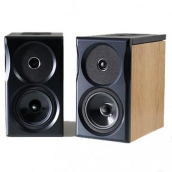 Полочная акустика NEAT ACOUSTICS Ultimatum XLS