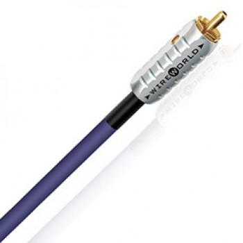 Кабель Wireworld Ultraviolet Digital Audio