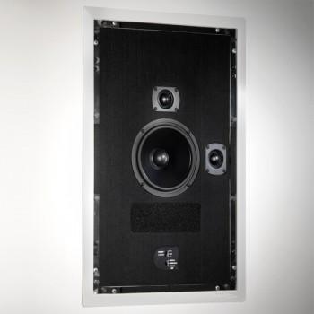 Настенная акустика PMC Wafer 2 Inwall