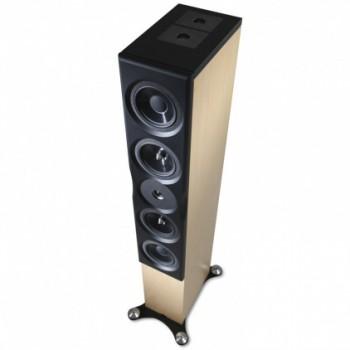 Напольная акустика NEAT ACOUSTICS Ultimatum XL10