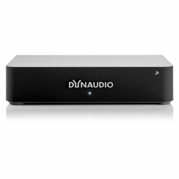 Передатчик для акустики DYNAUDIO Xeo Hub
