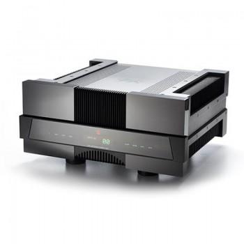 Интегральный усилитель Gryphon DIABLO 300