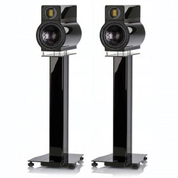 Полочная акустика ELAC BS 314