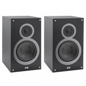 Полочная акустика ELAC Debut B6