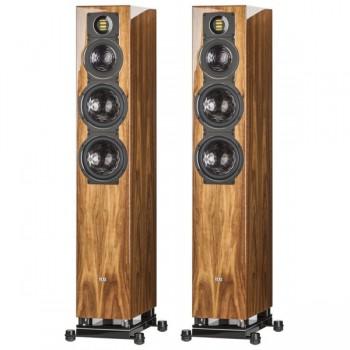 Напольная акустика ELAC FS 409