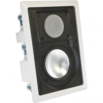 Встраиваемая акустика ELAC IW 1130