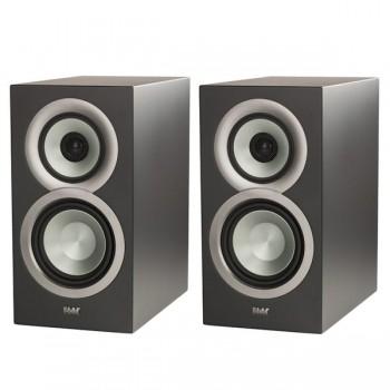Полочная акустика ELAC Uni-Fi BS U5 Slim