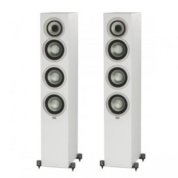 Напольная акустика ELAC Uni-Fi FS U5 Slim