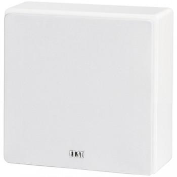 Настенная акустика ELAC WS 1425