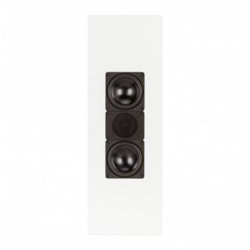 Настенная акустика ELAC WS 1465