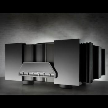 Усилитель мощности Gryphon ANTILEON EVO stereo