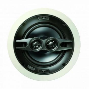 Встраиваемая акустика HECO INC 2602