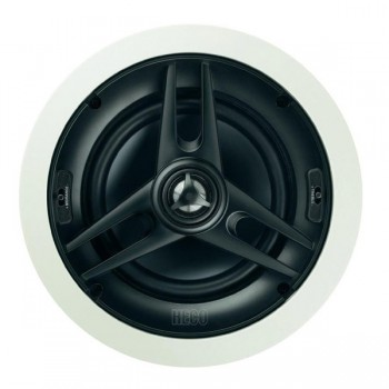 Встраиваемая акустика HECO INC 602