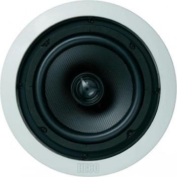 Встраиваемая акустика HECO INC 62