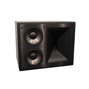 Полочная акустика Klipsch KL-525-THX