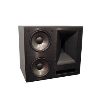 Полочная акустика Klipsch THX KL-650 L