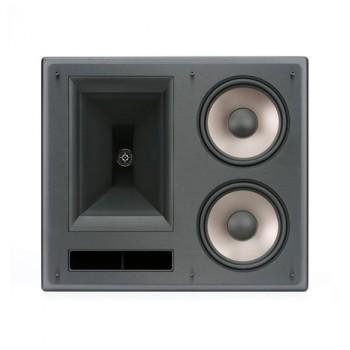 Полочная акустика Klipsch THX KL-650 R