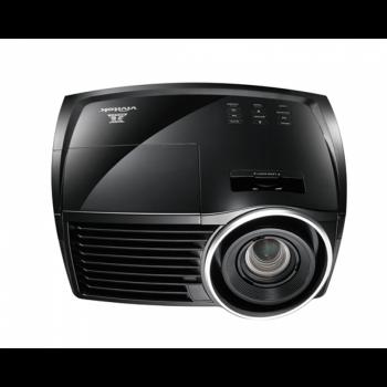 проектор Vivitek H1188-BK