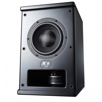 Сабвуфер MK Sound X8