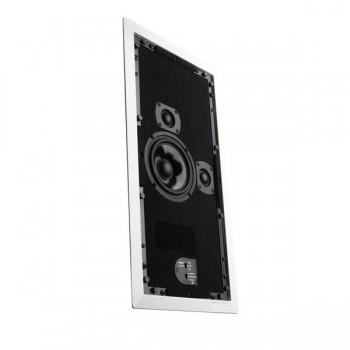 Настенная акустика PMC Wafer 1 Inwall
