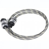Pro-Ject Connect it Power Cable 10A C13