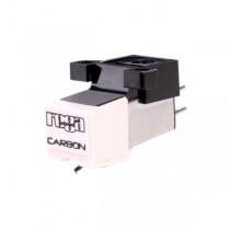 rega Carbon