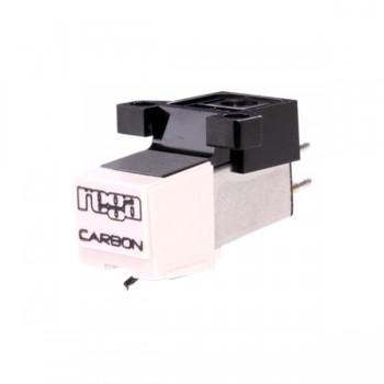 Головка звукоснимателя rega Carbon