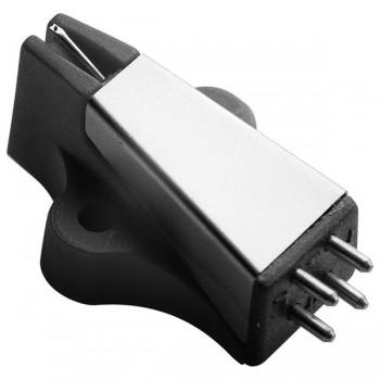 Головка звукоснимателя rega RB 78 (4 pin)