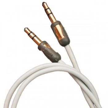 Кабель аналоговый Supra MP-Cable 3.5 mm