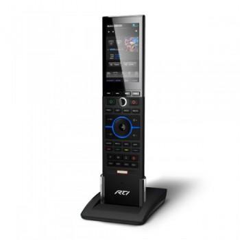 Универсальный пульт RTI T3x