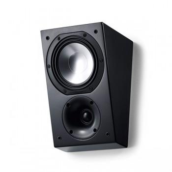 Акустика Dolby Atmos Canton AR-400