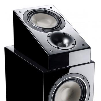 Акустика Dolby Atmos Canton AR-500