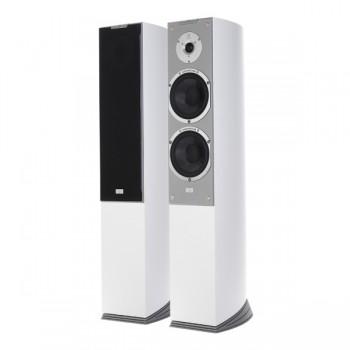 Напольная акустика Audiovector SR 3 Super