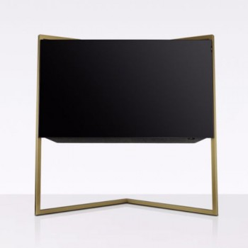 OLED телевизор LOEWE Bild 9.65