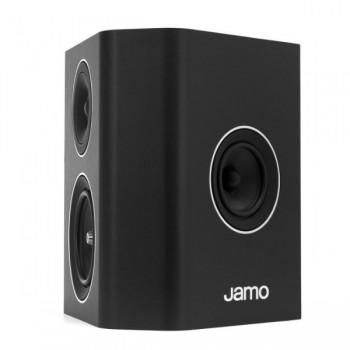 Настенная акустика Jamo C 9 SUR
