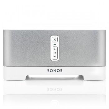 Сетевой проигрыватель Sonos CONNECT AMP