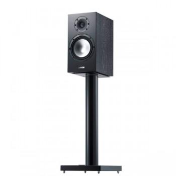 Полочная акустика Canton GLE 436.2