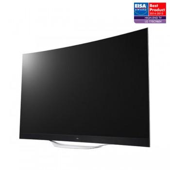 OLED телевизор LG 77EC980V