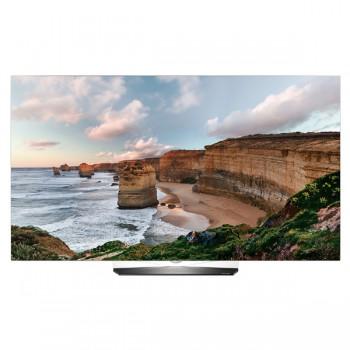 OLED телевизор LG OLED55B6V