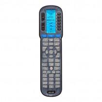 URC MXW-920i
