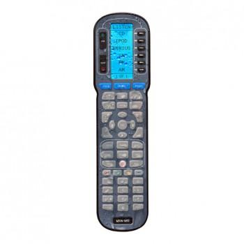 Универсальный пульт URC MXW-920i