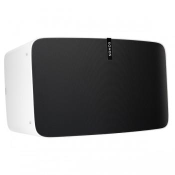 Беспроводная акустика Sonos PLAY5 (Gen 2)
